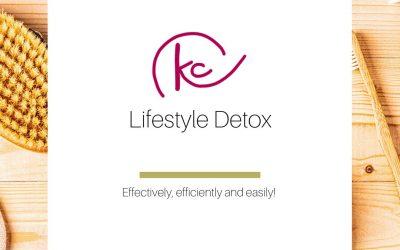 Lifestyle Detox